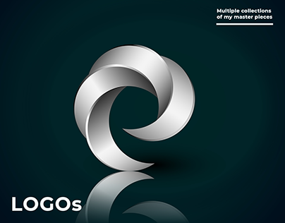 Logo Collection.