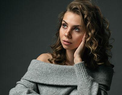 Anna Roenn