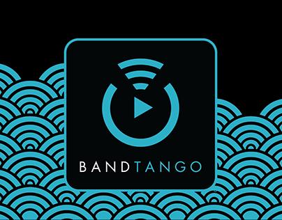 Bandtango   Identity