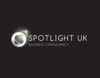 Spotlight UK Consultancy