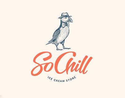 SoChill - Saudi Arabia