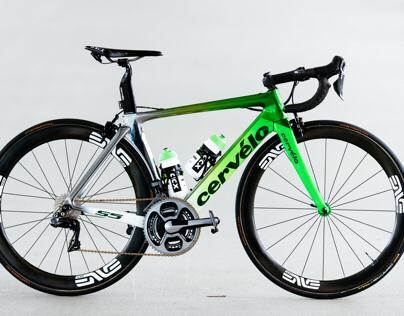 Mark Cavendish 2017 Tour de France S5