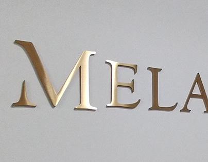 Melanie Casey Jewelers