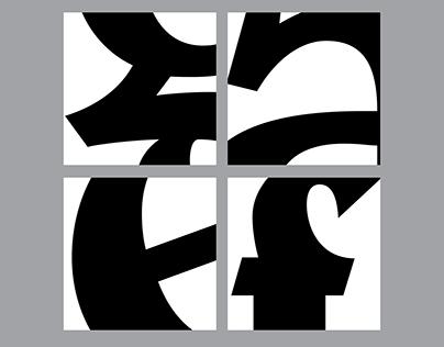 Letterform Construction