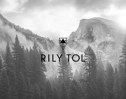 Rily Tol