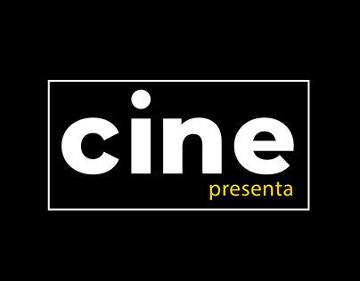 Rediseño Escuela de Cine y Artes Visuales