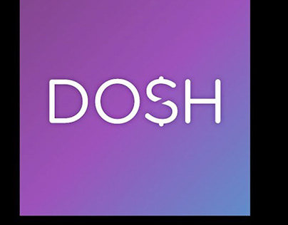 Dosh App Raises Millions in Series B Financing