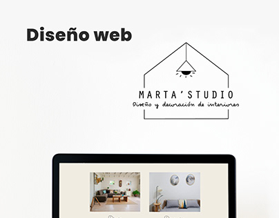 DISEÑO Y DESAROLLO WEB