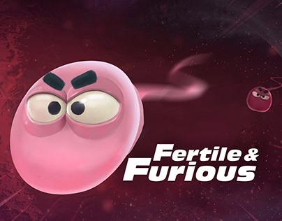 Fertile & Furious