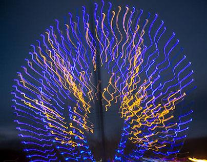 Xmas Lights2016