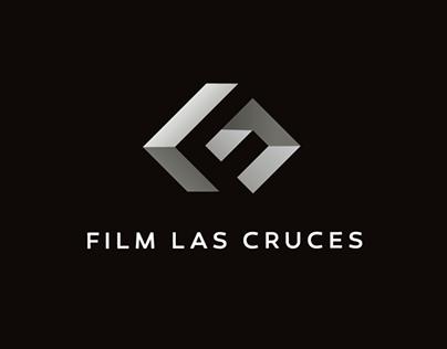 Film las Cruses