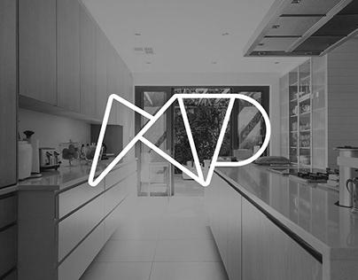 MP Design Studio