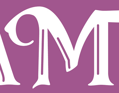 Dream Cake - Logo