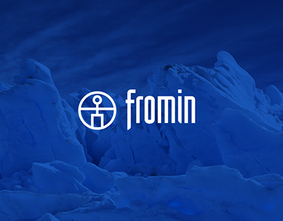 Fromin. Site concept