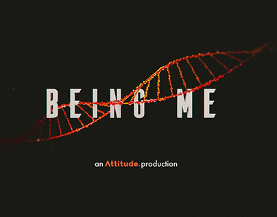 Title Sequences - Attitude Productions