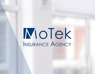 MoTek Insurance Agency