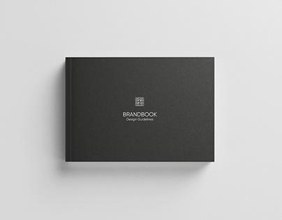 brandbook puzzle capital