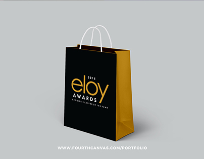 ELOY 2015 EVENT ADS & GRAPHICS DESIGN