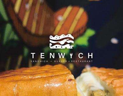 Tenwich restaurant