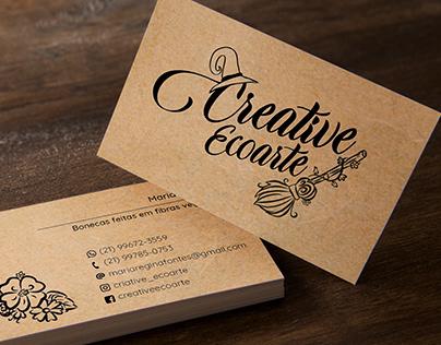 Creative Ecoart
