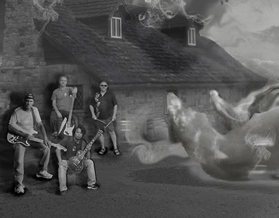 Smoke Riff