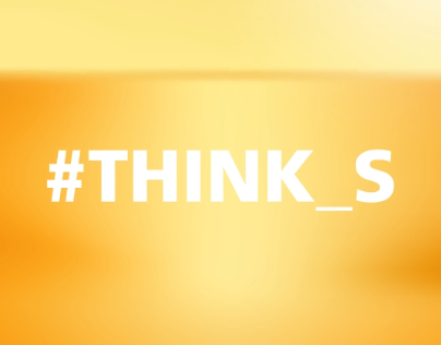 Sun International | Think S Campaign