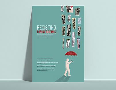 UNESCO Poster