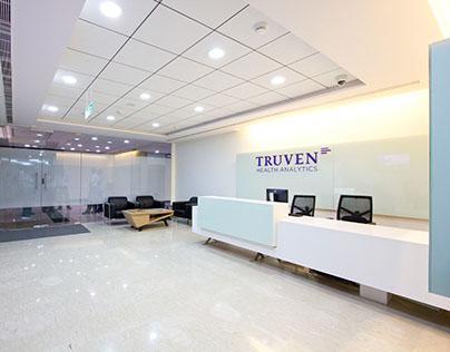 Truven - Hyderabad