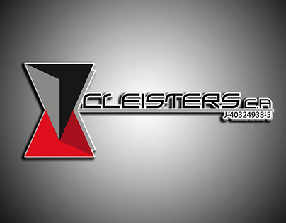 Cleisters, C.A.