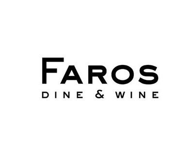 Faros Dine & Wine
