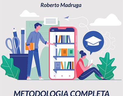 E-book Conquist