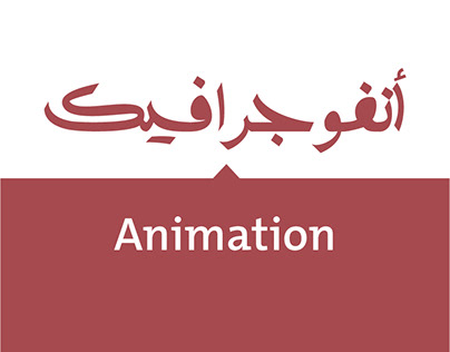 Infographic Animations