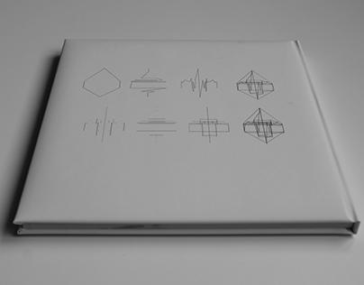 portfolio ´15/16
