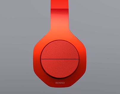 Headphones Collection 2014-2016 Pt.2