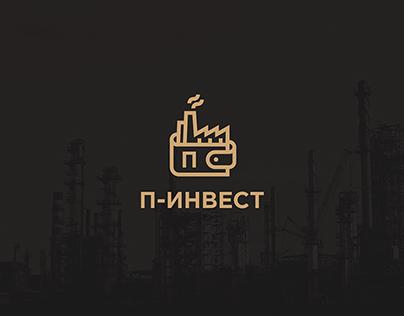 """""""П-ИНВЕСТ"""""""