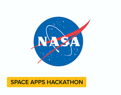 NASA Space Apps 2015 – Vancouver + App Demo Pitch Video