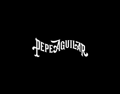 Pepe Aguilar Homenaje a Juan Gabriel