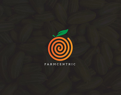 Branding for Farmcentric
