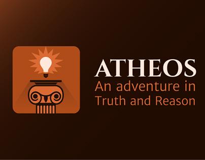 Atheos App