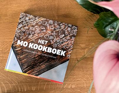 Mo Kookboek