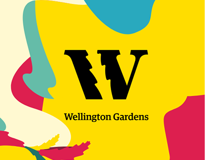 Wellington Botanic Gardens website