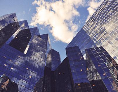 James River Capital Corp NEW CONTENT