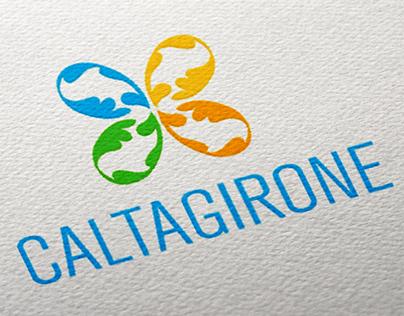 Brand Caltagirone