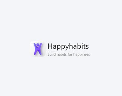 happyhabits