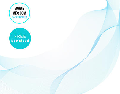 Free Abstract Background Download