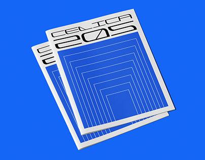 Celica™ 205