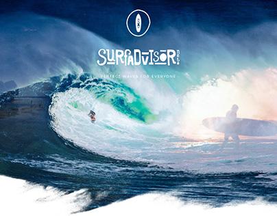 Surfadvisor.net