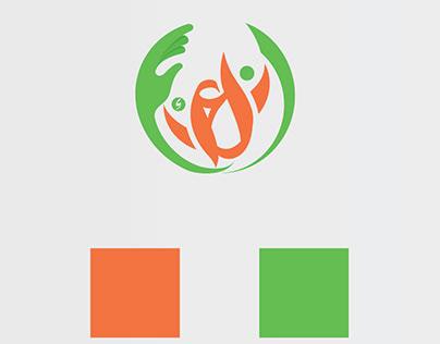 هوية جمعية نرعاك