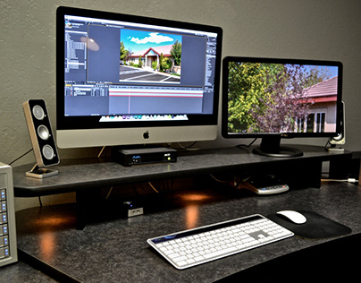 Video Editing: Bring out the best from a video