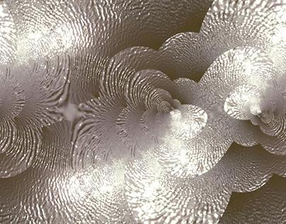 Cymbient - Arced